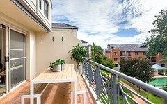 35/7 Williams Parade, Dulwich Hill NSW