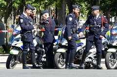 "bootsservice 19 2020593 (bootsservice) Tags: police ""police nationale"" policier policiers policeman policemen officier officer uniforme uniformes uniform uniforms bottes boots ""riding boots"" motard motards motorcyclists motorbiker biker moto motorcycle bmw paris"