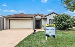 86 Sunflower Drive, Claremont Meadows NSW