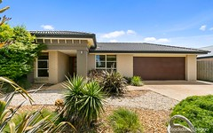 Lot 73 Clubhouse Road, Wilton NSW