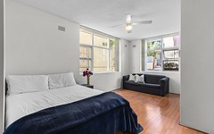 3/147 Brougham Street, Woolloomooloo NSW