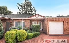 13/150-152 Slade Road, Bardwell Park NSW