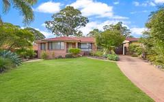 74 Fawcett Street, Glenfield NSW