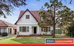 1 Diana Avenue, Roselands NSW