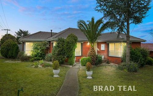 191 Canning Street, Avondale Heights VIC 3034