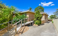121 Remly Street, Roselands NSW