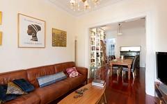31 Great Buckingham Street, Redfern NSW