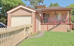 1/19 Adelaide Street, Lawson NSW