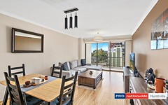 175/323 Forest Road, Hurstville NSW