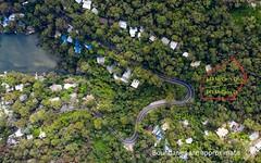 143-145 McCarrs Creek, Church Point NSW