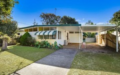 59 Lone Pine Avenue, Umina Beach NSW