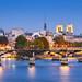IMG_7112 - The Seine cityscape