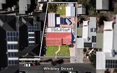 23 Whibley Street, Henley Beach SA