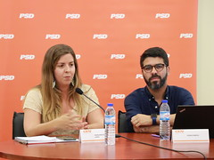 Convenção Educação, Juventude e Desporto do CEN