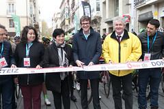 Gorka Urtaran Agirre (EAJ-PNV) Tags: gorkaurtaran vitoriagasteiz eajpnv euzkoalderdijeltzalea euzkadi partidonacionalistavasco partinationalistebasque partidémocrateeuropéen basquecountry basque basquenationalparty