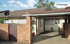 11/66-70 Harris Street, Fairfield NSW