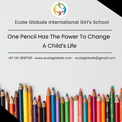 Ecoleglobale school (ecoleglobalschool) Tags: ecoleglobale achievement admission career hardwork boardingschool besteducation believe child childeducation classmate digital delhi dehradun education edtech educatioquotes future girls girlrising globaled highered india knowledge monday motivation