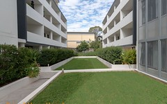 11/9-19 AMOR STREET, Asquith NSW
