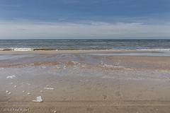 Zeezicht (Pieter Musterd) Tags: strand zee branding noordzee schuim pietermusterd musterd canon pmusterdziggonl nederland holland nl canon5dmarkii canon5d denhaag 'sgravenhage thehague lahaye kijkduin