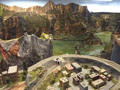 northlandz-museum (northlandz) Tags: northlandz miniaturewonderland modeltrains modelrailroad amusementpark northlandzmuseum modeltrainnyc newyork