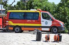 OPERACIÓN DE RESCATE SIMULADO - BOMBEROS AYUNTAMIENTO DE SEVILLA (DAGM4) Tags: españa sevilla andalucía spain espanha europa europe espana emergency espagne bomberos spanien espagna espainia bombero espanya 2019 bombeiro ríoguadalquivir emergencias bomberosayuntamientodesevilla bomberosdesevilla emergencias112 difas2019