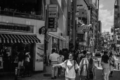 picture 0066 (Logicpierrot_) Tags: filmphotography landscape streetphotography cityscape blackandwhite snapshot urban streetmobs tokyo monochrome noiretblanc 35mm