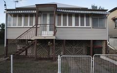 38/3 Cedarwood Court, Casuarina NSW