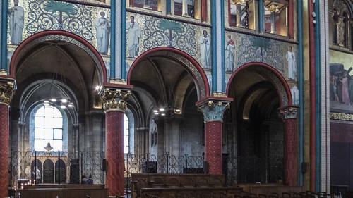 2019-05-31-125157_Paris_Eglise de Saint Germain des Prés