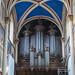2019-05-31-125311_Paris_Eglise de Saint Germain des Prés