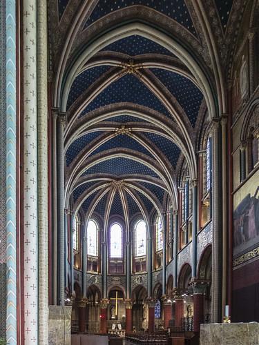 2019-05-31-125248_Paris_Eglise de Saint Germain des Prés