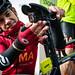 A.S. Roma Ciclismo - Terminillo Marathon