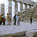 1969 athens corinth canal and rhodes