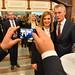 North Atlantic Council visits North Macedonia