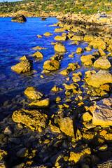 Konnos Bay (58) (Polis Poliviou) Tags: ©polispoliviou2019 polispoliviou polis poliviou traveldestination naturepics travelphotos travelphotography summer2019 canonphotos cyprus cyprustheallyearroundisland cyprusinyourheart yearroundisland zypern republicofcyprus κύπροσ cipro chypre chipre cypern protaras famagusta holiday holidays vacations sea beach light mediterranean canon summer beauty bay coast seaside seaview seascape natural nature naturephotography travelphoto travelpics naturephotos holidays2019 environment seafront konnos konnosbay konnosbeach konnoscoast ayianapa sunrise yacht seacaves seapics sunrisepics