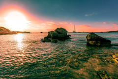 Konnos Bay (59) (Polis Poliviou) Tags: ©polispoliviou2019 polispoliviou polis poliviou traveldestination naturepics travelphotos travelphotography summer2019 canonphotos cyprus cyprustheallyearroundisland cyprusinyourheart yearroundisland zypern republicofcyprus κύπροσ cipro chypre chipre cypern protaras famagusta holiday holidays vacations sea beach light mediterranean canon summer beauty bay coast seaside seaview seascape natural nature naturephotography travelphoto travelpics naturephotos holidays2019 environment seafront konnos konnosbay konnosbeach konnoscoast ayianapa sunrise yacht seacaves seapics sunrisepics