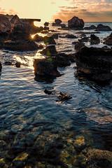 Konnos Bay (57) (Polis Poliviou) Tags: ©polispoliviou2019 polispoliviou polis poliviou traveldestination naturepics travelphotos travelphotography summer2019 canonphotos cyprus cyprustheallyearroundisland cyprusinyourheart yearroundisland zypern republicofcyprus κύπροσ cipro chypre chipre cypern protaras famagusta holiday holidays vacations sea beach light mediterranean canon summer beauty bay coast seaside seaview seascape natural nature naturephotography travelphoto travelpics naturephotos holidays2019 environment seafront konnos konnosbay konnosbeach konnoscoast ayianapa sunrise yacht seacaves seapics sunrisepics