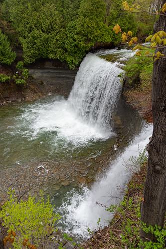 Manitoulin Island (17 of 125)
