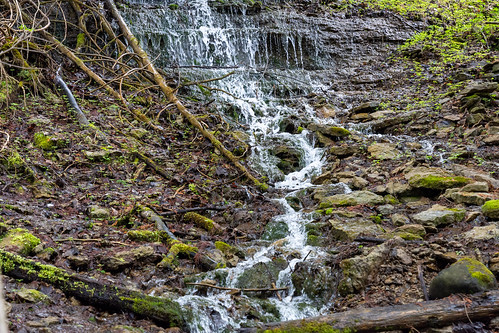 Manitoulin Island (7 of 125)
