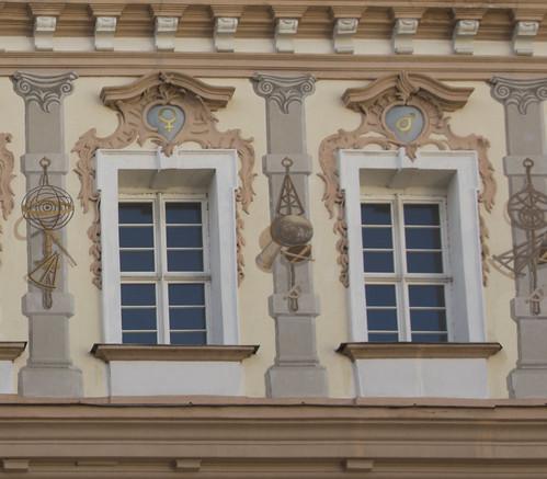 Vilnius University iii
