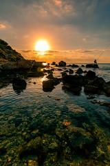 Konnos Bay (56) (Polis Poliviou) Tags: ©polispoliviou2019 polispoliviou polis poliviou traveldestination naturepics travelphotos travelphotography summer2019 canonphotos cyprus cyprustheallyearroundisland cyprusinyourheart yearroundisland zypern republicofcyprus κύπροσ cipro chypre chipre cypern protaras famagusta holiday holidays vacations sea beach light mediterranean canon summer beauty bay coast seaside seaview seascape natural nature naturephotography travelphoto travelpics naturephotos holidays2019 environment seafront konnos konnosbay konnosbeach konnoscoast ayianapa sunrise yacht seacaves seapics sunrisepics