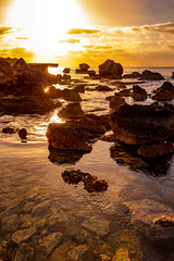 Konnos Bay (55) (Polis Poliviou) Tags: ©polispoliviou2019 polispoliviou polis poliviou traveldestination naturepics travelphotos travelphotography summer2019 canonphotos cyprus cyprustheallyearroundisland cyprusinyourheart yearroundisland zypern republicofcyprus κύπροσ cipro chypre chipre cypern protaras famagusta holiday holidays vacations sea beach light mediterranean canon summer beauty bay coast seaside seaview seascape natural nature naturephotography travelphoto travelpics naturephotos holidays2019 environment seafront konnos konnosbay konnosbeach konnoscoast ayianapa sunrise yacht seacaves seapics sunrisepics