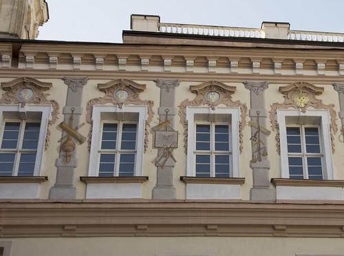 Vilnius University ii