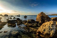 Konnos Bay (54) (Polis Poliviou) Tags: ©polispoliviou2019 polispoliviou polis poliviou traveldestination naturepics travelphotos travelphotography summer2019 canonphotos cyprus cyprustheallyearroundisland cyprusinyourheart yearroundisland zypern republicofcyprus κύπροσ cipro chypre chipre cypern protaras famagusta holiday holidays vacations sea beach light mediterranean canon summer beauty bay coast seaside seaview seascape natural nature naturephotography travelphoto travelpics naturephotos holidays2019 environment seafront konnos konnosbay konnosbeach konnoscoast ayianapa sunrise yacht seacaves seapics sunrisepics