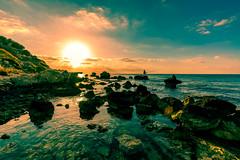 Konnos Bay (52) (Polis Poliviou) Tags: ©polispoliviou2019 polispoliviou polis poliviou traveldestination naturepics travelphotos travelphotography summer2019 canonphotos cyprus cyprustheallyearroundisland cyprusinyourheart yearroundisland zypern republicofcyprus κύπροσ cipro chypre chipre cypern protaras famagusta holiday holidays vacations sea beach light mediterranean canon summer beauty bay coast seaside seaview seascape natural nature naturephotography travelphoto travelpics naturephotos holidays2019 environment seafront konnos konnosbay konnosbeach konnoscoast ayianapa sunrise yacht seacaves seapics sunrisepics