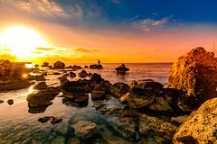Konnos Bay (53) (Polis Poliviou) Tags: ©polispoliviou2019 polispoliviou polis poliviou traveldestination naturepics travelphotos travelphotography summer2019 canonphotos cyprus cyprustheallyearroundisland cyprusinyourheart yearroundisland zypern republicofcyprus κύπροσ cipro chypre chipre cypern protaras famagusta holiday holidays vacations sea beach light mediterranean canon summer beauty bay coast seaside seaview seascape natural nature naturephotography travelphoto travelpics naturephotos holidays2019 environment seafront konnos konnosbay konnosbeach konnoscoast ayianapa sunrise yacht seacaves seapics sunrisepics