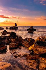 Konnos Bay (51) (Polis Poliviou) Tags: ©polispoliviou2019 polispoliviou polis poliviou traveldestination naturepics travelphotos travelphotography summer2019 canonphotos cyprus cyprustheallyearroundisland cyprusinyourheart yearroundisland zypern republicofcyprus κύπροσ cipro chypre chipre cypern protaras famagusta holiday holidays vacations sea beach light mediterranean canon summer beauty bay coast seaside seaview seascape natural nature naturephotography travelphoto travelpics naturephotos holidays2019 environment seafront konnos konnosbay konnosbeach konnoscoast ayianapa sunrise yacht seacaves seapics sunrisepics