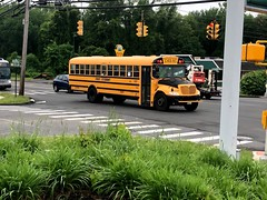 2011 IC Ce 658 (First_student_CT) Tags: ic buc bus schoolbus