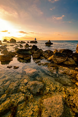Konnos Bay (49) (Polis Poliviou) Tags: ©polispoliviou2019 polispoliviou polis poliviou traveldestination naturepics travelphotos travelphotography summer2019 canonphotos cyprus cyprustheallyearroundisland cyprusinyourheart yearroundisland zypern republicofcyprus κύπροσ cipro chypre chipre cypern protaras famagusta holiday holidays vacations sea beach light mediterranean canon summer beauty bay coast seaside seaview seascape natural nature naturephotography travelphoto travelpics naturephotos holidays2019 environment seafront konnos konnosbay konnosbeach konnoscoast ayianapa sunrise yacht seacaves seapics sunrisepics