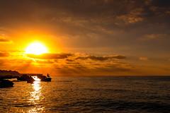 Konnos Bay (43) (Polis Poliviou) Tags: ©polispoliviou2019 polispoliviou polis poliviou traveldestination naturepics travelphotos travelphotography summer2019 canonphotos cyprus cyprustheallyearroundisland cyprusinyourheart yearroundisland zypern republicofcyprus κύπροσ cipro chypre chipre cypern protaras famagusta holiday holidays vacations sea beach light mediterranean canon summer beauty bay coast seaside seaview seascape natural nature naturephotography travelphoto travelpics naturephotos holidays2019 environment seafront konnos konnosbay konnosbeach konnoscoast ayianapa sunrise yacht seacaves seapics sunrisepics