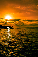 Konnos Bay (42) (Polis Poliviou) Tags: ©polispoliviou2019 polispoliviou polis poliviou traveldestination naturepics travelphotos travelphotography summer2019 canonphotos cyprus cyprustheallyearroundisland cyprusinyourheart yearroundisland zypern republicofcyprus κύπροσ cipro chypre chipre cypern protaras famagusta holiday holidays vacations sea beach light mediterranean canon summer beauty bay coast seaside seaview seascape natural nature naturephotography travelphoto travelpics naturephotos holidays2019 environment seafront konnos konnosbay konnosbeach konnoscoast ayianapa sunrise yacht seacaves seapics sunrisepics
